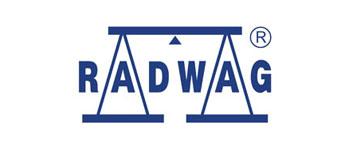 WJ-Partner-Radwag